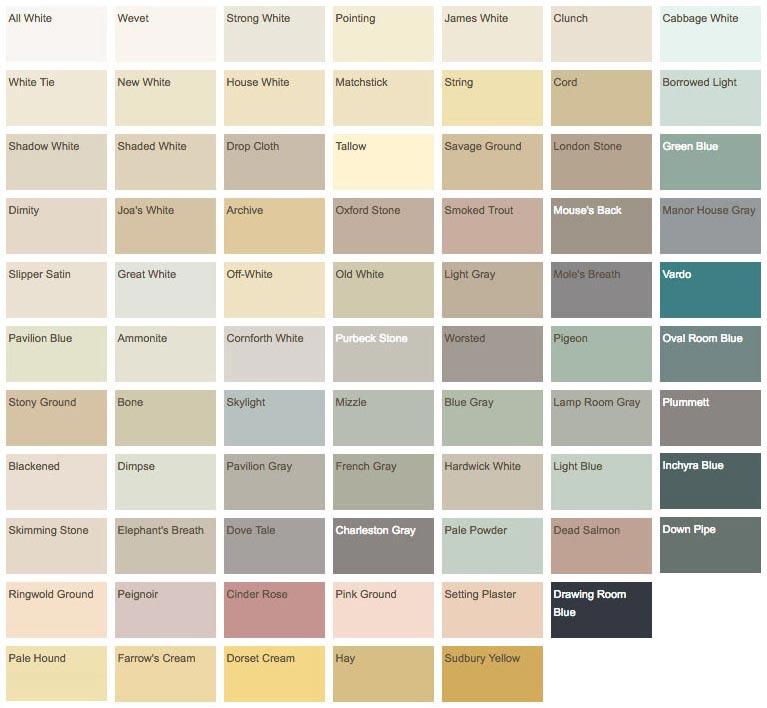 living room paint colors 2017 living best home and house